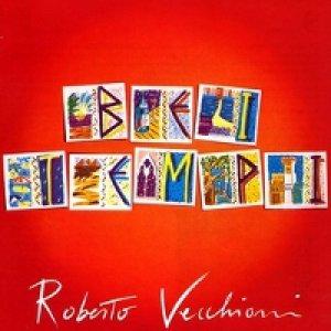 album Bei tempi - Roberto Vecchioni