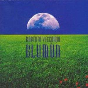 album Blumun - Roberto Vecchioni