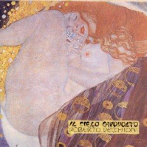 album Il cielo capovolto - Roberto Vecchioni