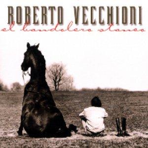album El bandolero stanco - Roberto Vecchioni