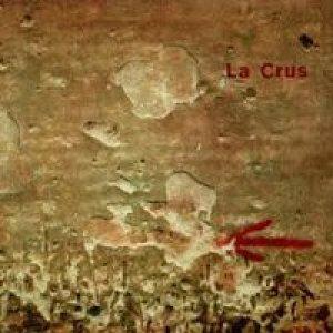 album La Crus - La Crus