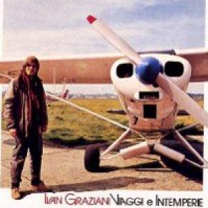album Viaggi e intemperie - Ivan Graziani
