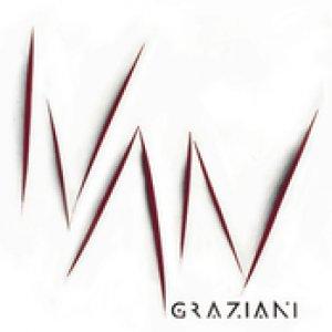 album Ivan Graziani  - Ivan Graziani