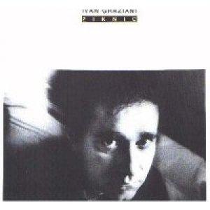 album Piknic - Ivan Graziani