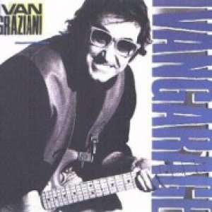 album Ivangarage - Ivan Graziani
