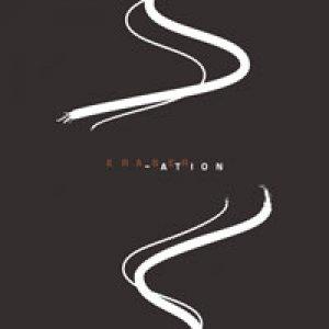 album Ation - EraSer