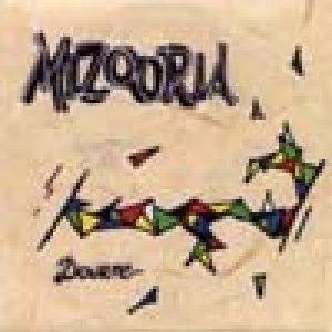 album Douane - Mizooria