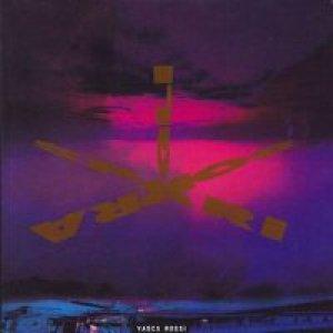 album Gli spari sopra - Vasco Rossi