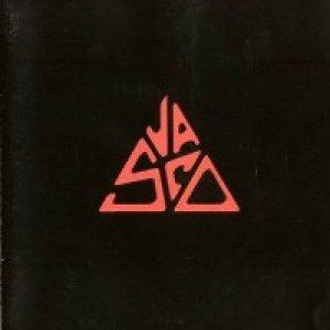 album Nessun pericolo... per te - Vasco Rossi