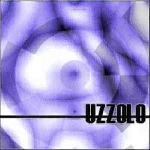 album uzzolo - uZzolo