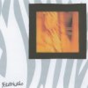 album DiaTrionPepereon - Folkenublo