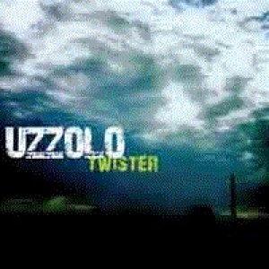 album Twister - uZzolo