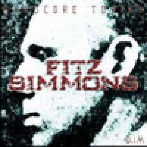 album Demo  - Fitzsimmons