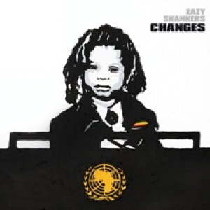 album Changes - Eazy Skankers