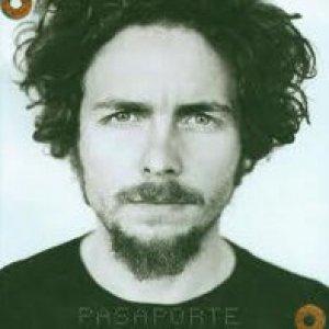album Pasaporte - Lo mejor de - Jovanotti