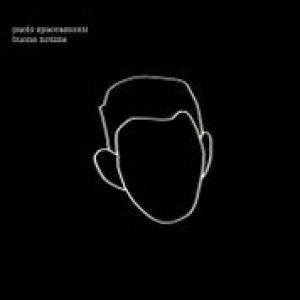 album Buone Notizie - Paolo Spaccamonti
