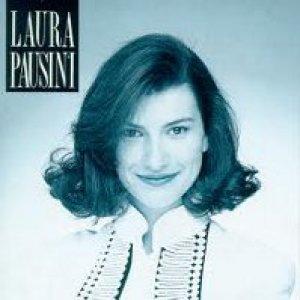 album Laura Pausini - Laura Pausini