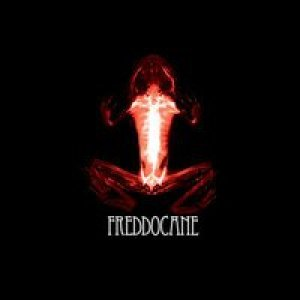 album Freddocane - freddocane