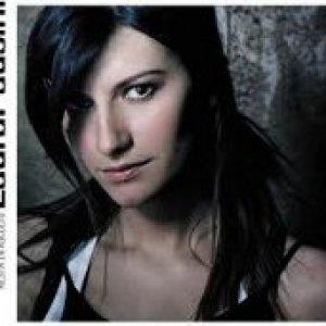 album Resta in ascolto - Laura Pausini