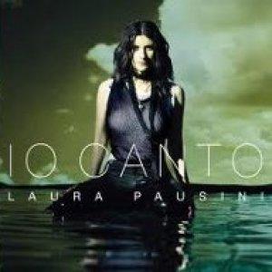 album Io canto - Laura Pausini