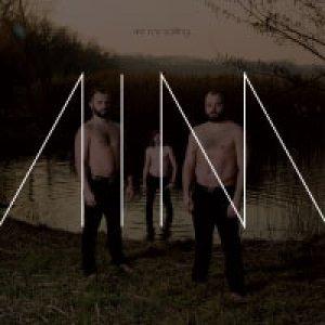 album We are sailing - Aim