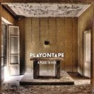 album A place to hide - playontape