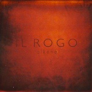 album Il rogo - alkene