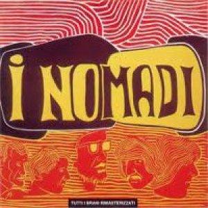 album I Nomadi  - Nomadi