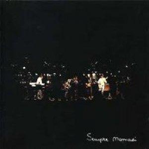 album Sempre Nomadi - Nomadi