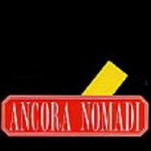 album Ancora Nomadi - Nomadi