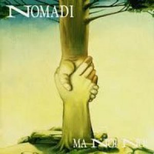 album Ma noi no! - Nomadi