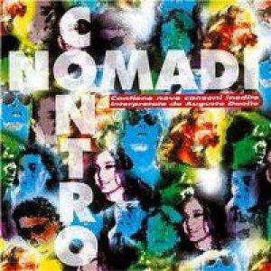 album Contro - Nomadi
