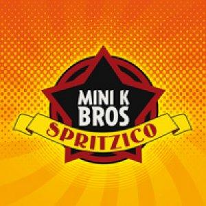 album Spritzico - Mini K Bros