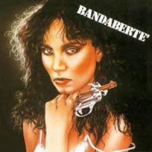 album Bandabertè - Loredana Berté