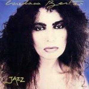 album Jazz  - Loredana Berté