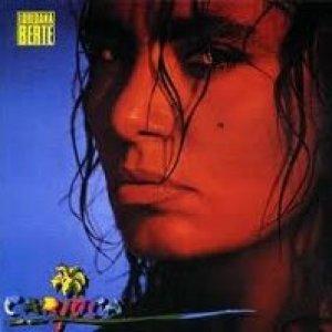 album Carioca  - Loredana Berté