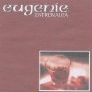 album Promo - Eugenie
