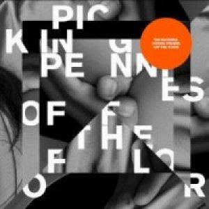 album Picking Pennies Off The Floor - The Hacienda