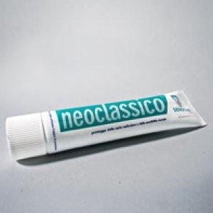 album Neoclassico - Neo [Lazio]