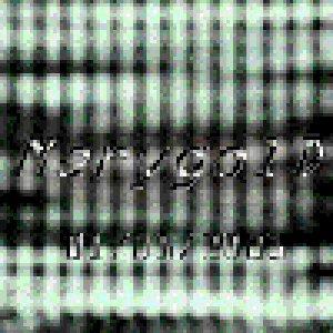 album 01/01/2001 - Marygold