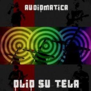 album Olio su tela - Audiomatica