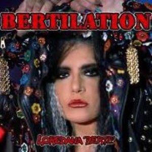 album Bertilation - Loredana Berté