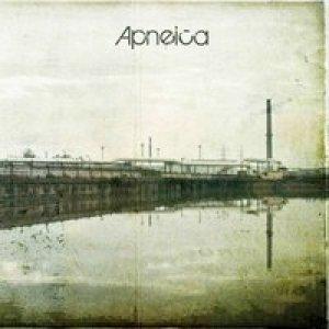 album s/t - Apneica