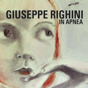 album IN APNEA - Giuseppe Righini