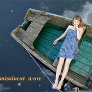 album Wow - Missincat