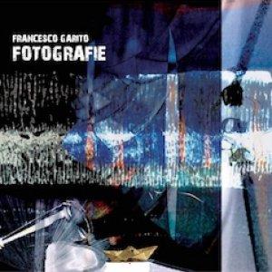 album Fotografie - Francesco Garito