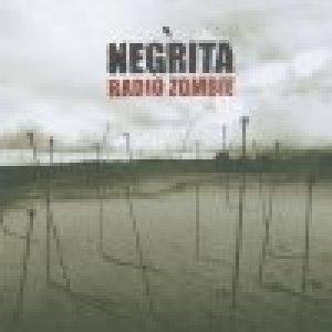 album Radio zombie - Negrita
