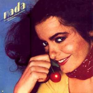 album Nada - Nada