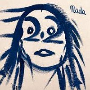 album Vamp  - Nada