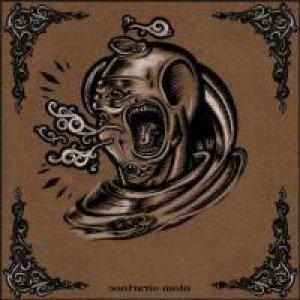 album Contrario Motu - Demo - Contrario Motu